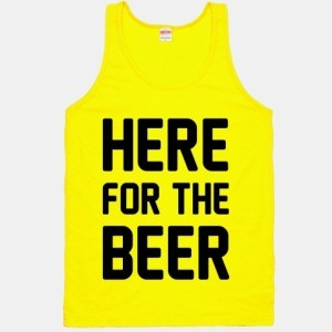here-for-the-beer-lookhuman-300x300
