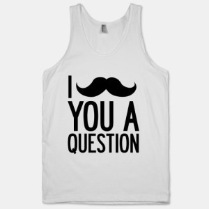 mustache-you-a-question-lookhuman-300x300