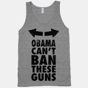 obama-cant-ban-these-guns-lookhuman-300x300